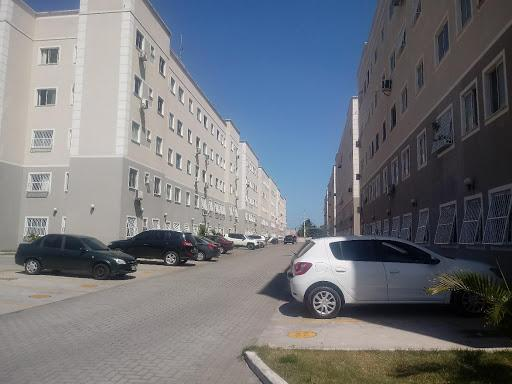 Apartamento passaré - Foto 4