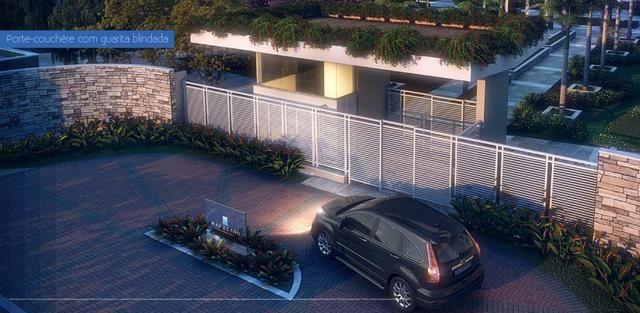 Apartamento no Bairro Dunas - Marzzano Premier Residence - Foto 3