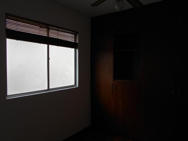 Apartamento para aluguel, 2 quartos, 1 vaga, estoril - belo horizonte/mg - Foto 11