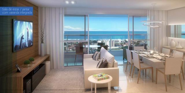 Apartamento no Bairro Dunas - Marzzano Premier Residence - Foto 15