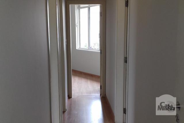 Apartamento à venda com 3 dormitórios em Gutierrez, Belo horizonte cod:257441 - Foto 7