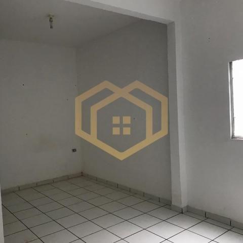 Casa para aluguel, 4 quartos, 3 vagas, Olaria - Porto Velho/RO - Foto 5