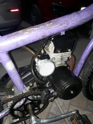 Bicicleta 2tempo - Foto 4