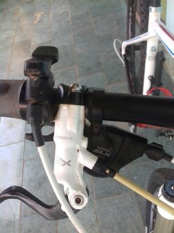 Bicicleta Gt Zaskar Elite - Foto 6