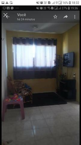 Troco ou vendo apartamento - Foto 6