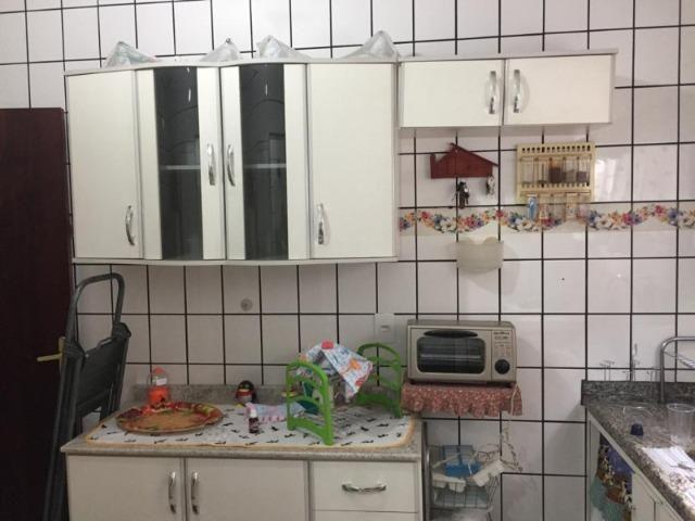 Apartamento a venda no Condomínio Vila dos Inglezes, Sorocaba, 2 dormitórios - Foto 16