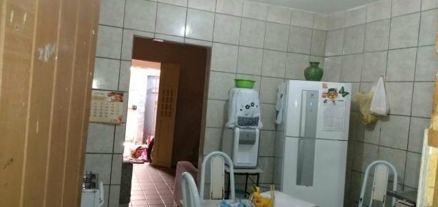 Vendo 2 casa na iputinga - Foto 5