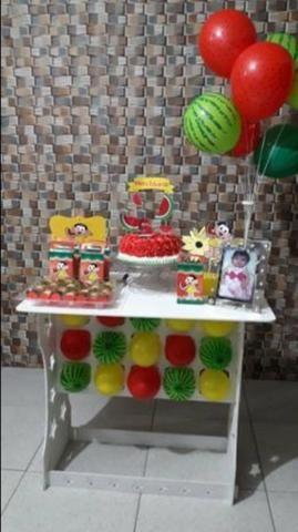 Kit Festa infantil - Foto 3