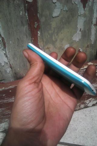 Smartphone Motorola Moto E Dual Chip - Foto 3