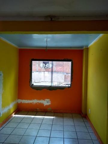 Casa duplex em Alberto Maia/Camaragibe - Foto 10