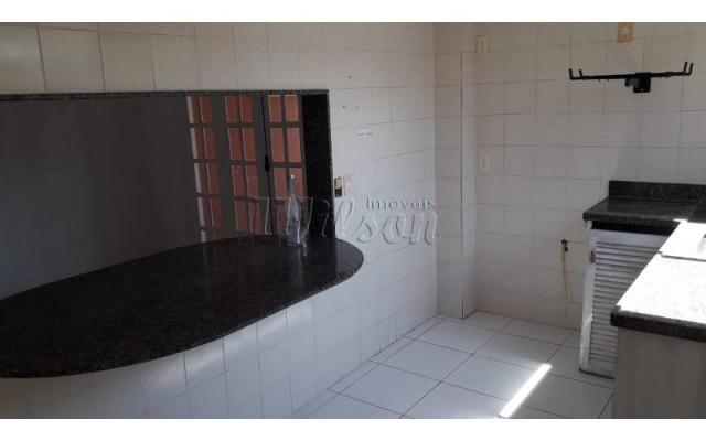 Venda ou Aluguel casa em condomínio fechado, 3 suites, Camboinhas Niterói - Foto 13
