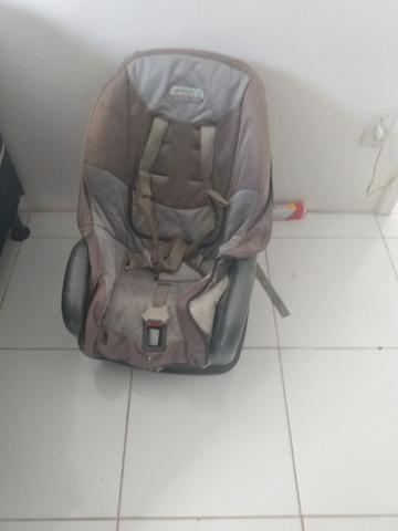 Cadeira pra veículo - Foto 2