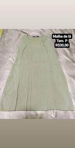 Desapego de vestidos - Foto 5