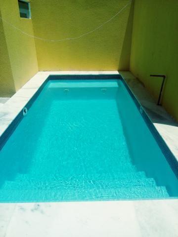 Jr piscina - Foto 3