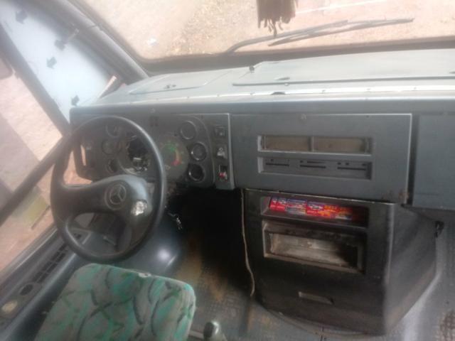 Micro onibus 914 - Foto 3