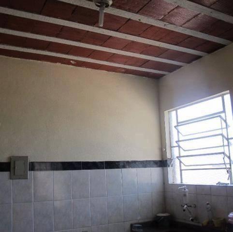 Baixou!!! Casa em Austin/Nova Iguaçu - Legalizada - Foto 2
