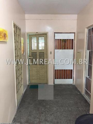 (Cod.:077 - Damas) - Vendo Apartamento com 90m² - Foto 10