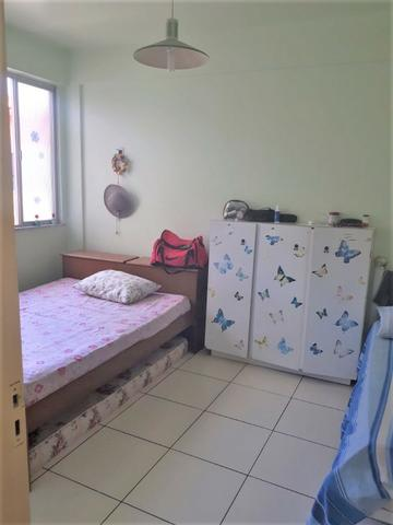Vende-se Apartamento no Atlântico Norte em Salinópolis-PA - Foto 9