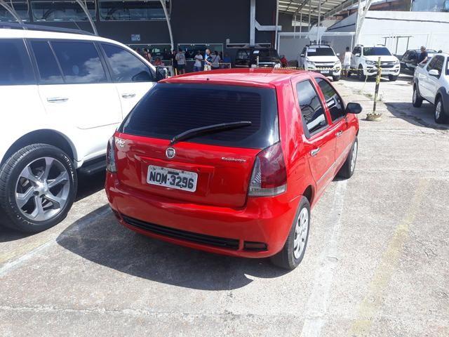 Fiat pálio completo 14.300 - Foto 2