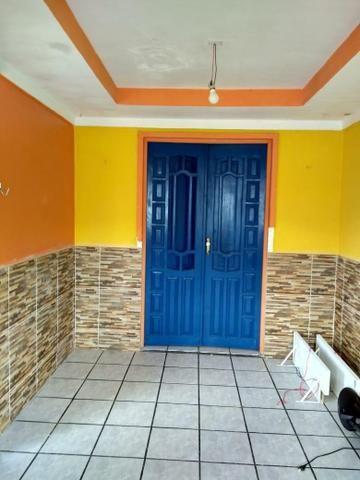 Casa duplex em Alberto Maia/Camaragibe - Foto 2