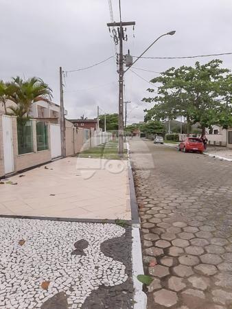 Apartamento à venda com 2 dormitórios em Gaivotas, Matinhos cod:140899 - Foto 14