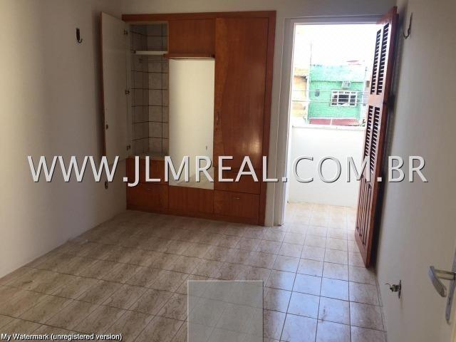 (Cod.:106 - Montese) - Vendo Apartamento 74m², 3 Quartos, 2 Vagas - Foto 11