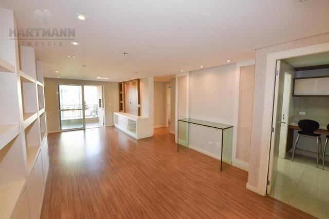 Apartamento com 3 dormitórios à venda por r$ 749.500,01 - juvevê - curitiba/pr