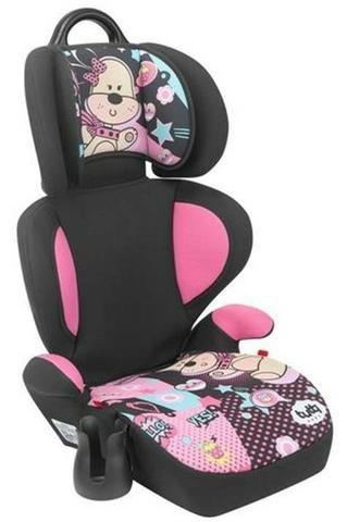 Cadeira para auto New Supreme Tutti Baby