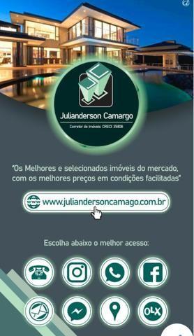 Duplex C/ Cobertura+4 Quartos+2 Áreas Gourmet+Vista Panorâmica-B. Lagoa Santa - Foto 11