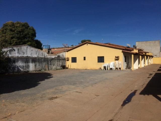 Casas para alugar (Condomínio fechado) Luis Eduardo Magalhães - BA - Foto 4