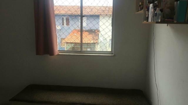 OPORTUNIDADE: Casa em Condomínio Fechado - Foto 5