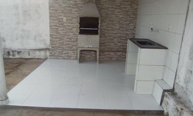 Casa Temporada Luís Correia Piauí - Foto 5