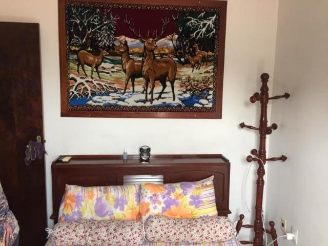 Apartamento a venda no Condomínio Vila dos Inglezes, Sorocaba, 2 dormitórios - Foto 12