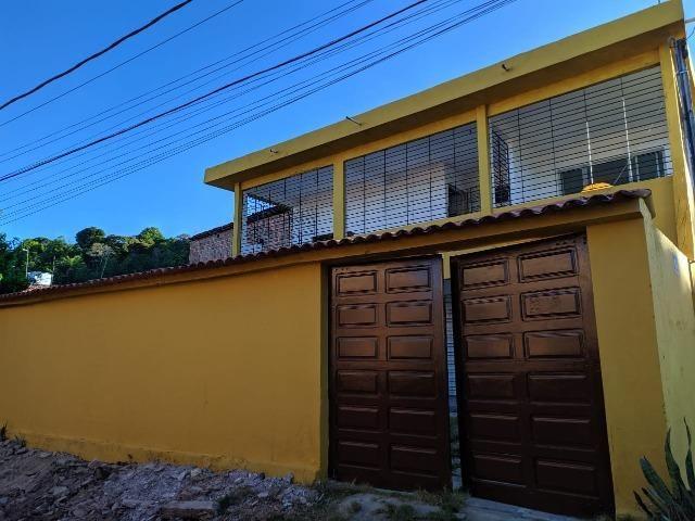 Vendo prédio com 4 casas - Foto 8