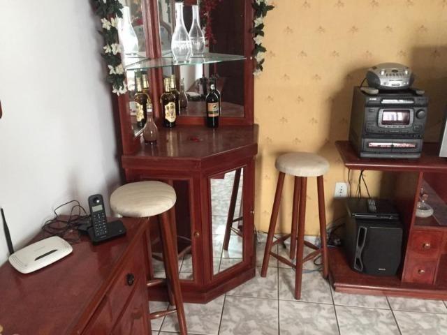 Apartamento a venda no Condomínio Vila dos Inglezes, Sorocaba, 2 dormitórios - Foto 6