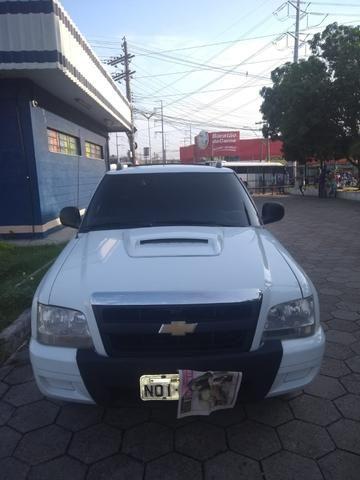 Vendo S10 - Foto 4