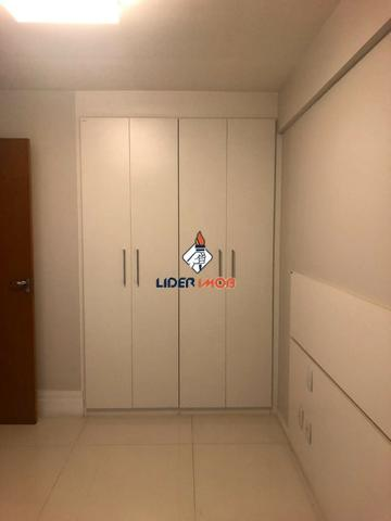 Apartamento 3/4 com Suíte para Venda no Santa Mônica - Condomínio Parc D´France - Foto 3