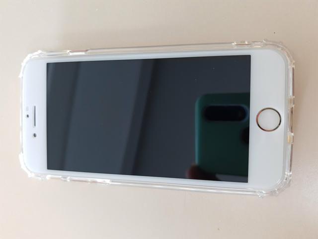 Iphone 8 256gb venda urgente - Foto 4