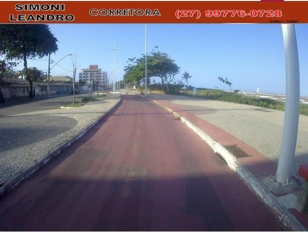 SCL - 22 - Ótima Apê 2 quatos, localizada em Jacaraípe - Foto 11