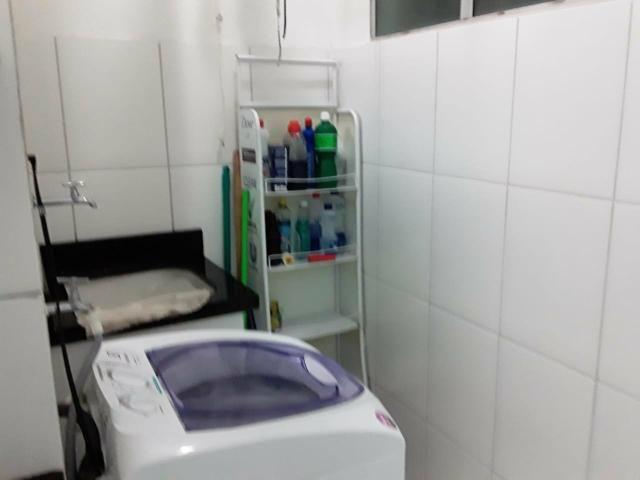 Alugo Apartamento no Condomínio Solar Ville - Foto 3