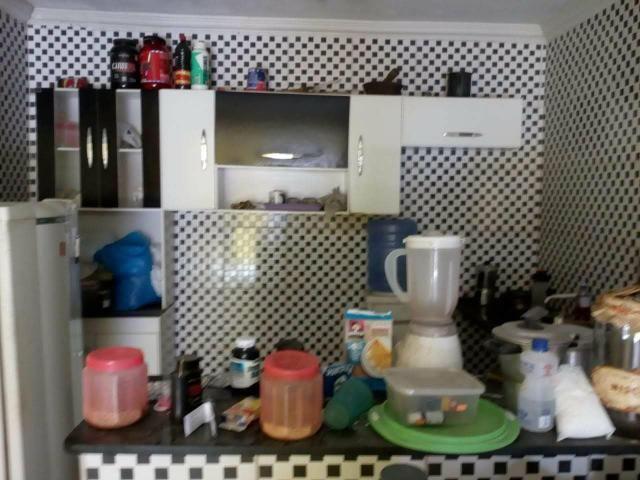 Apartamento no Aracapé ótimo preço - Foto 8
