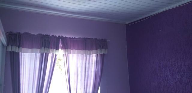 Oportunidade em planaltina DF vendo excelente casa na vila vicentina barato - Foto 19