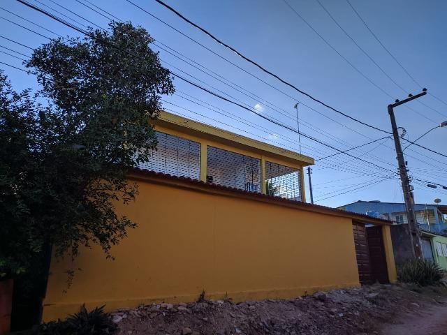 Vendo prédio com 4 casas - Foto 7