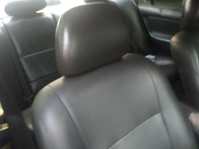 Honda Civic ano 2000 - Foto 5
