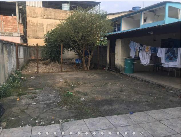 Casa imóvel comercial em Xerém (venda) - Foto 5