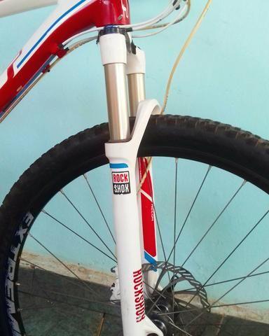 Bicicleta Gt Zaskar Elite - Foto 2
