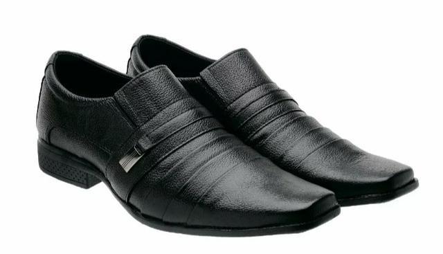 Sapatos Sociais - Foto 3