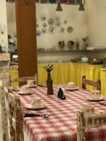 Arrendo Restaurante Prado-Ba - Foto 3