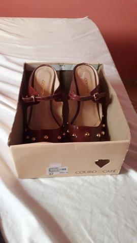 Sapato original - Foto 2