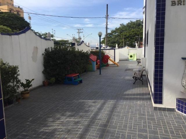 Apartamento a venda no Condomínio Vila dos Inglezes, Sorocaba, 2 dormitórios - Foto 17
